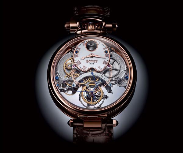 播威手表维修服务中心为大家展示手表保养的常见问题